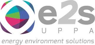 e2s_logo_2.jpg