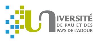 logo_UPPA_3.png